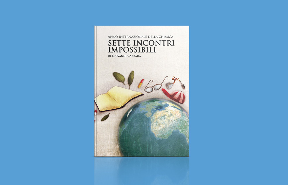 Christian incontri siti gratis UK